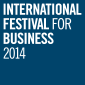 International festival for business 2014